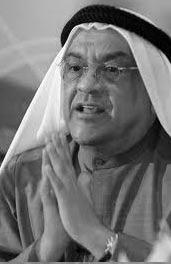 Bassam Alghanim Net Worth